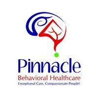 Pinnacle Behavioral Healthcare, LLC.