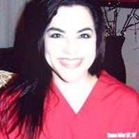 Shannon Dufour Massage & Bodywork Specialist