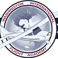WIFA-Washington International Flight Academy