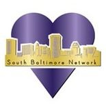 South Baltimore Network