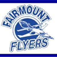Fairmount Elementary PTSA