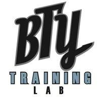 BTY Training Lab