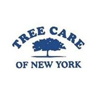 Tree Care of New York