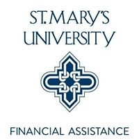 Office of Financial Assistance at St. Mary's University