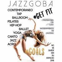 Jazzgoba Dance Academy