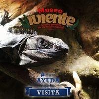 Museo Viviente Puebla