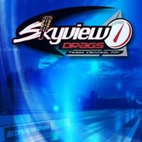 SkyView Drags