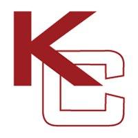 KC Engineering and Land Surveying, P.C.