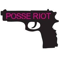 Posse Riot