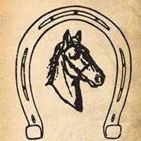 Horseshoe Steakhouse
