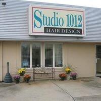 Nancys Studio 1012 Hair Design