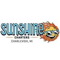 Sunshine Charters