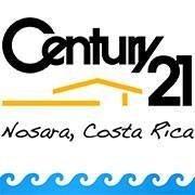 Century 21 Nosara