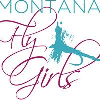Montana Fly Girls