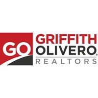 Griffith Olivero Realtors