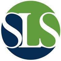Shaw Legal Services, Ltd.