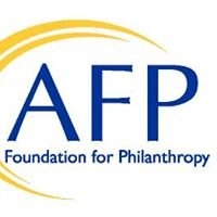 University of Kentucky The Association of Fundraising Professionals