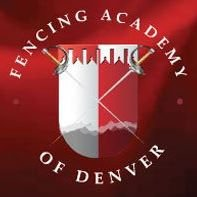 Fencing Academy of Denver