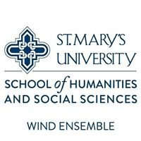 St. Mary's University Wind Ensemble