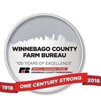 Winnebago County Farm Bureau