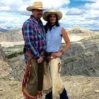 Mills Wilderness Adventures of Montana, Inc.