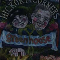 Hickory Corners Greenhouse and Gardens