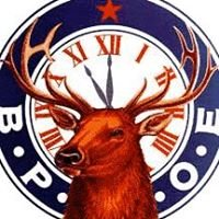 Charlevoix Elks #2856