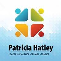 Patricia Hatley Inc