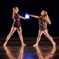 Oakland School for the Arts School of Dance