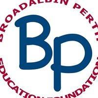 Broadalbin-Perth Education Foundation