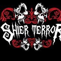 Shier Terror