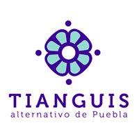 Tianguis Alternativo de Puebla