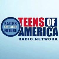 Teens of America