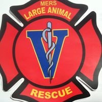 MERS-Large Animal Rescue