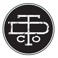 Driftless Trading Company, LLC.