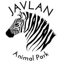 Javlan Park Zoo & Education Center