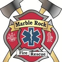 Marble Rock Fire Department