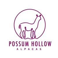 Possum Hollow Alpacas