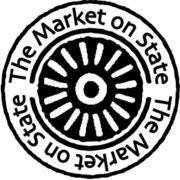 The Market on State