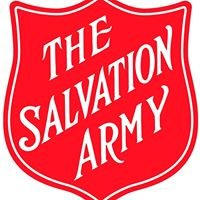 Wellsville Salvation Army - Wellsville, NY