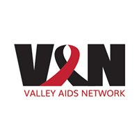 Valley AIDS Network, Harrisonburg