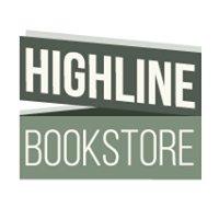 Highline Bookstore