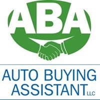 Auto Buying Assistant - ABA Brokering Services