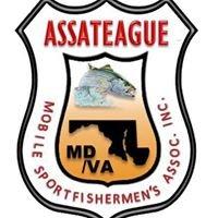 Assateague Mobile Sportfishermen's Association