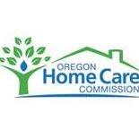 Oregon Home Care Commission