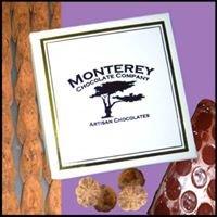 Monterey Chocolate Company