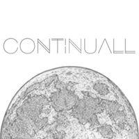 Continuall