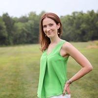Maria Claps-Natural Hormone Expert