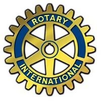 Rotary Club of St. Petersburg, FL