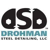 Drohman Steel Detailing, LLC